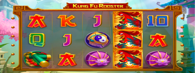 Multipliers and why they are useful in online slots
